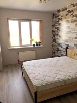 Объявление №64338087: Продаю 1 комн. квартиру. Рязань, Касимовское ш., 673,