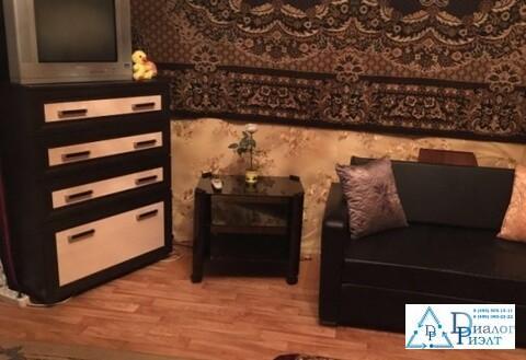Комната в 2-комнатной квартире район Красная Горка - Фото 3