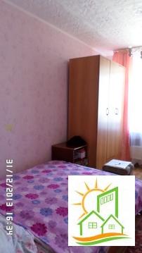 Квартира, ул. Пионеров катэка, д.6 к.а - Фото 5