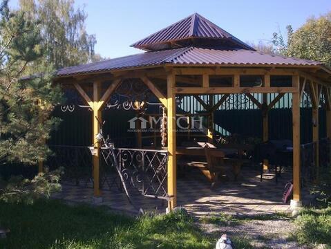 Продажа дома, Звенигород, Ул. Луговая - Фото 5
