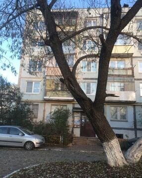Продается 3х комнатная квартира г.Наро-Фоминск ул.Пешехонова - Фото 4