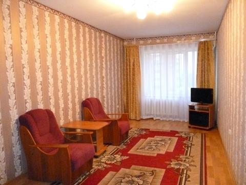 Сдам 2-комнатную квартиру ул. Пушкина 80 - Фото 4