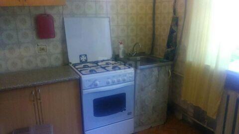 Продам 3-комн. 20.3 кв.м. Пенза, Крупской - Фото 4