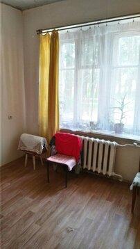 Продажа 2-комнатной квартиры, 48.6 м2, Калинина, д. 67 - Фото 4