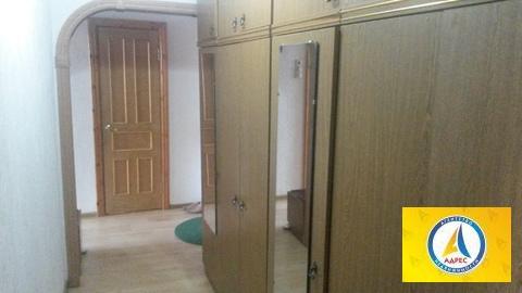 1-но комнатная квартира Кутузовский проезд 12 - Фото 5