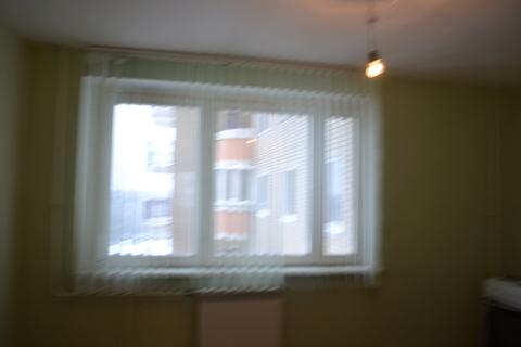 Уютная трешка в аренду - Фото 5
