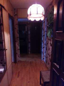Продается 2-х комнатная квартира по ул. Гвардейская - Фото 5