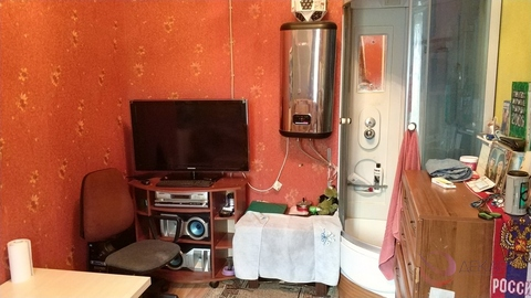 Г.Гатчина, 2 комнаты 22кв.м.(12+10) - Фото 5