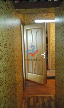 Комната на Левитана, д. 38/3 - Фото 3