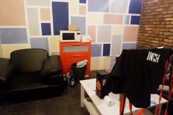 Продажа офиса, Астрахань, Ул. Челюскинцев - Фото 1