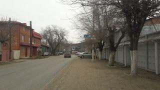 Продажа склада, Астрахань, Красная Набережная улица - Фото 2