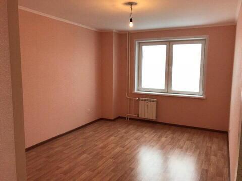 2 комнатная Новосибирская 1 - Фото 2