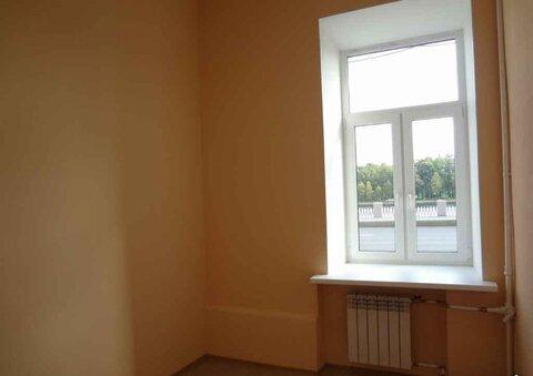 Офис 11 кв.м - Фото 4