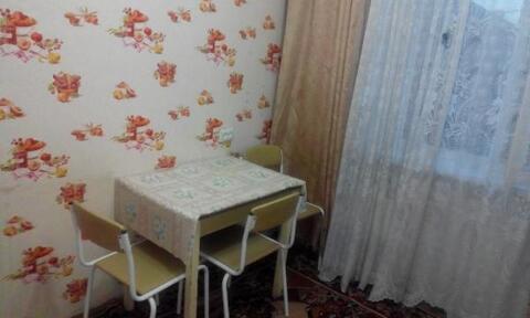 1 комнатная - Фото 5
