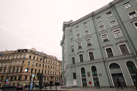 Квартира рядом с Дворцовой площадью - Фото 2