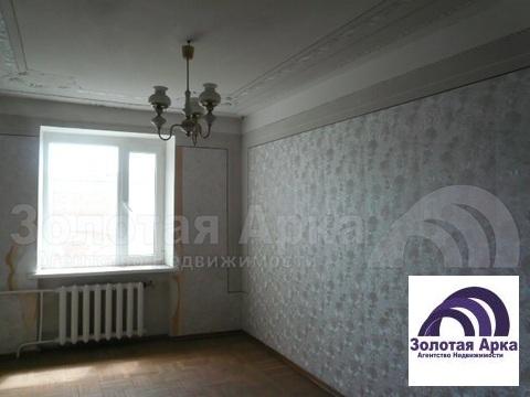 Продажа квартиры, Динская, Динской район, Ул. Красная - Фото 5