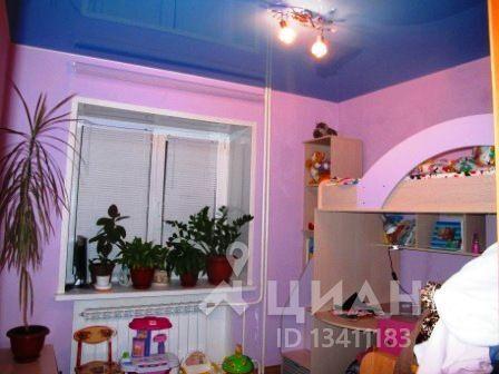 Продажа квартиры, Киржач, Киржачский район, Ул. Мичурина - Фото 2