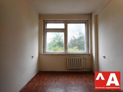 Продажа этажа 400 кв.м. в офисном здании на Рязанской - Фото 5