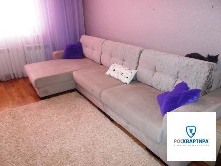 Продажа однокомнатой квартиры в новом районе - Фото 2