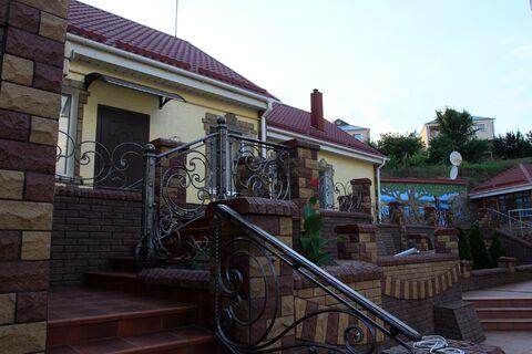 Сдам дом Давыдовка - Фото 1