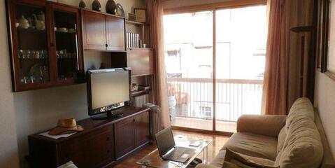 Продажа квартиры, Барселона, Барселона, Купить квартиру Барселона, Испания по недорогой цене, ID объекта - 313236565 - Фото 1