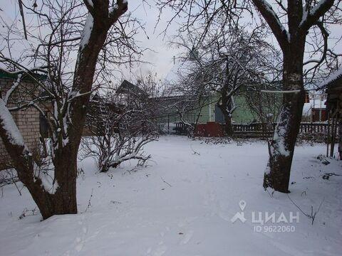 Продажа участка, Великий Новгород, Ул. Батецкая - Фото 2