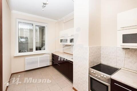 Продажа квартиры, м. Беляево, Ул. Миклухо-Маклая - Фото 5