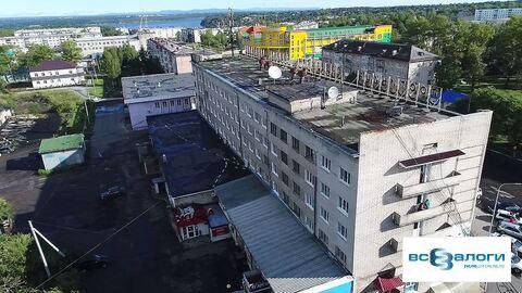 Продажа псн, Советская Гавань, Ул. Пионерская - Фото 3