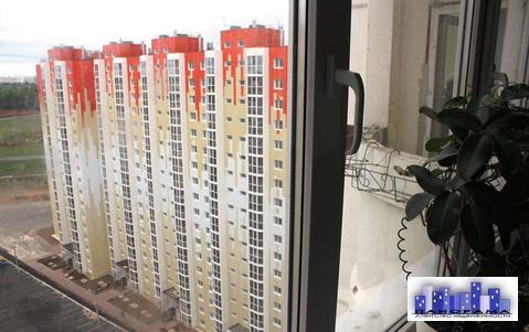 2-х комнатная квартира в пос Голубое ул. Родниковая д.5/1 - Фото 5
