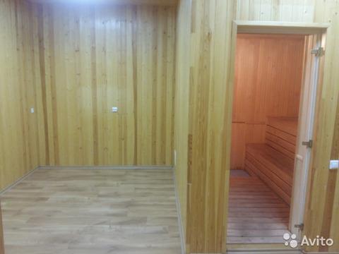 Продажа офиса, Старый Оскол, Зеленый Лог мкр - Фото 3