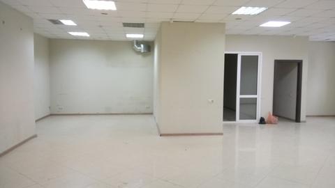 Сдам Помещение свободного назначения 125 кв.м в г.Мытищи - Фото 3