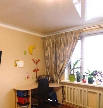 Продам 2 к. квартиру в гор. Раменское - Фото 5