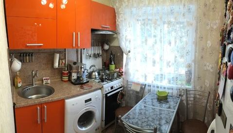 Продаю 2-ух комнатную квартиру - Фото 5