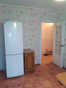 Продам 3-х комнатную квартиру в поселке Поливанова - Фото 2
