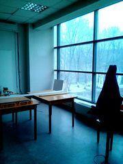 Аренда офиса, Барнаул, Улица Георгия Исакова - Фото 1