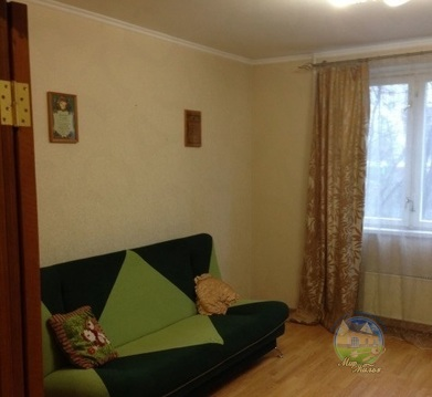 Продам уютную 2-х комн. квартиру в г. Королев - Фото 4