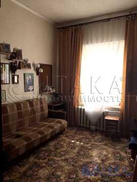 Продажа комнаты, м. Сенная площадь, Римского-Корсакова пр-кт. - Фото 5