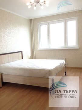 Продается блок из 2- х квартир ул. Твардовского, д. 2, корп. 5 - Фото 4