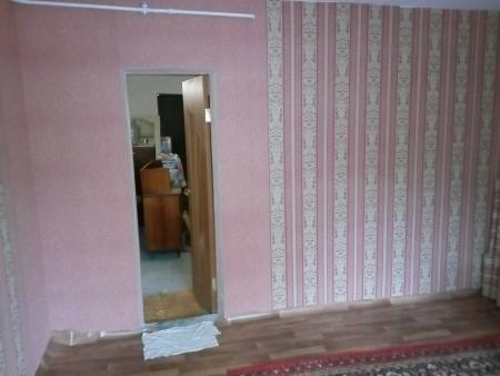 Продажа дома, Пятигорск, Георгиевская ул. - Фото 2