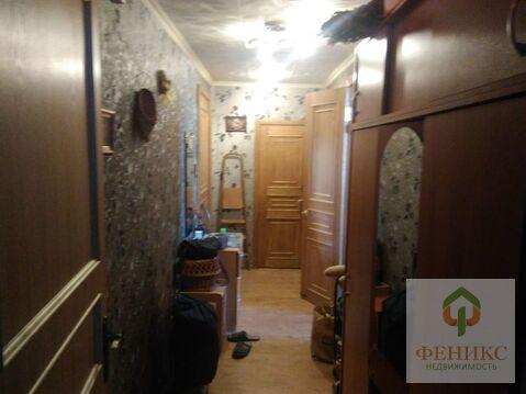 Продам 2к квартиру рядом с метро Елизаровская - Фото 2
