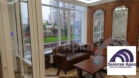 Продажа квартиры, Краснодар, Атарбекова 1 улица - Фото 4