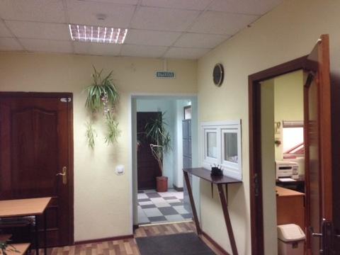 В аренду койко-место посуточно, м.Молодежная - Фото 1