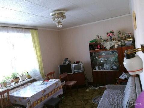 Продажа квартиры, Луначарский, Ставропольский район, Луначарский . - Фото 4