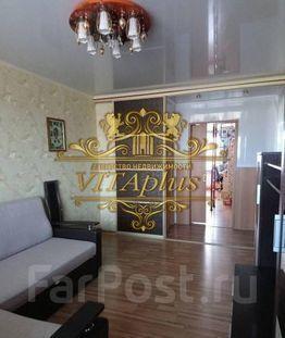 Продажа квартиры, Артем, Улица 1-я Рабочая - Фото 1