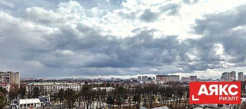Продается квартира г Краснодар, ул Шоссе Нефтяников, д 5 - Фото 2
