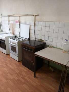 Продам выделенную комнату - Фото 4