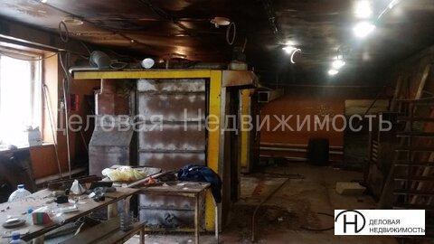 Продам комплекс зданий в Ижевске - Фото 3