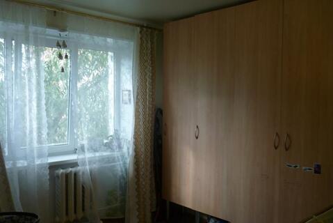 Свердловский проспект 58 - Фото 1