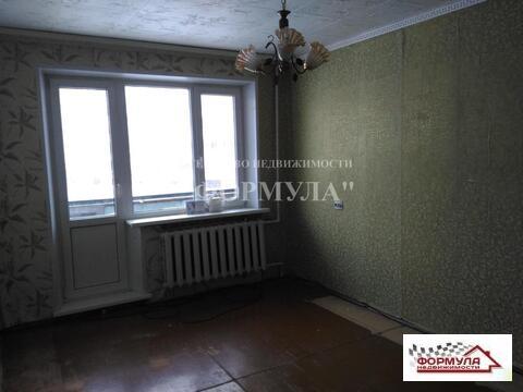 1-я квартира п. Михнево, Библиотечная, 20а - Фото 1