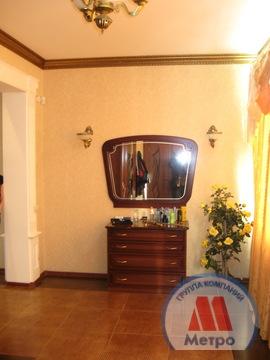Дома, дачи, коттеджи, ул. Старицкая, д.5 - Фото 1